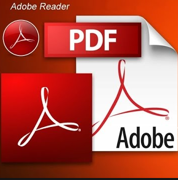 adobe epub reader for windows free download
