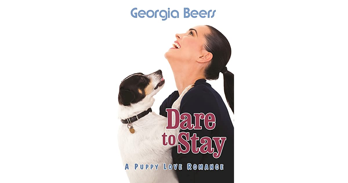 dare to stay georgia beers epub