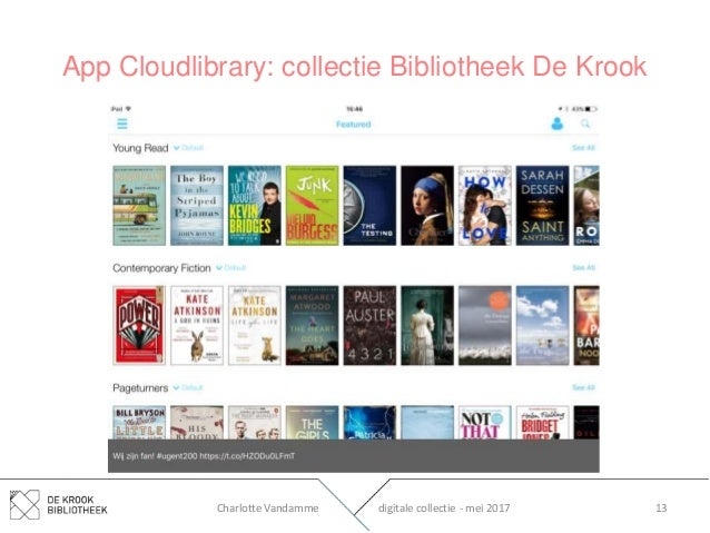 https ebook.yourcloudlibrary.com library augustamargaret featured