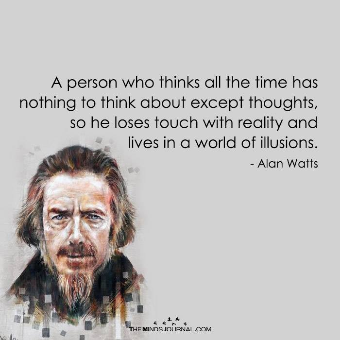 alan watts the wisdom of insecurity ebooks