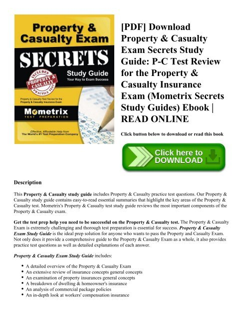 altar of secrets ebook free download
