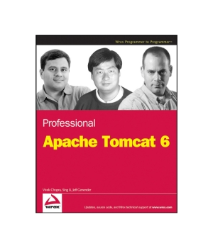 apache tomcat 7 essentials ebook download pdf