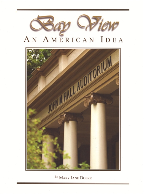 association of american publishers ebook sales