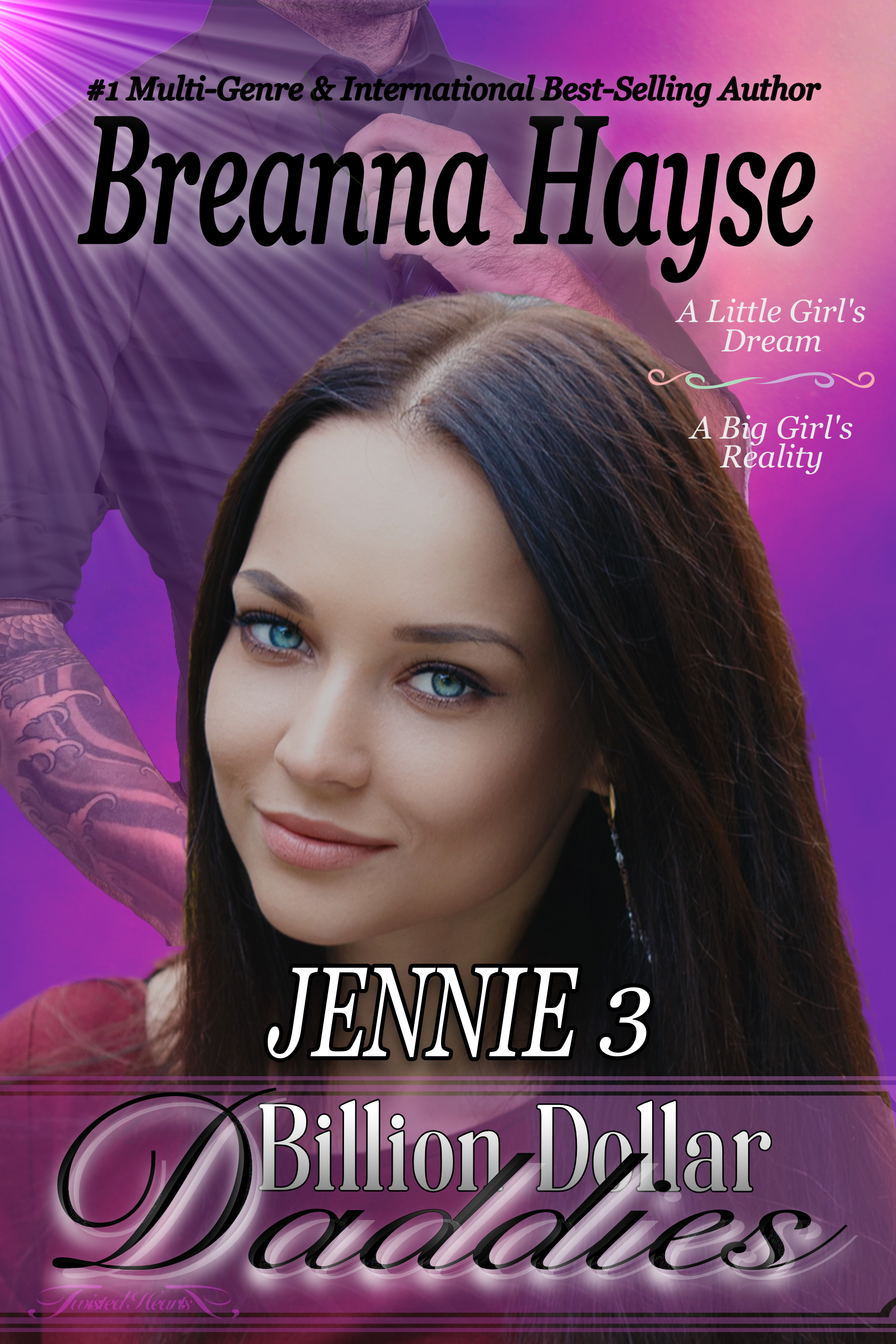 the game plan breanna hayse epub