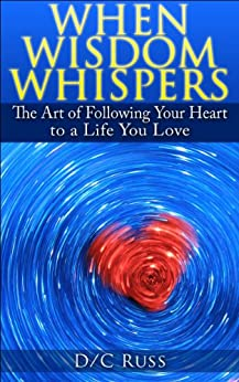 the heart of the artist ebook