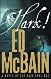 ed mcbain ebooks free download