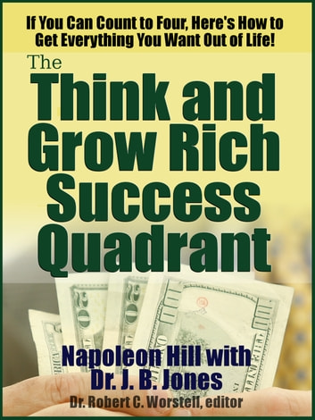 think and grow rich epub