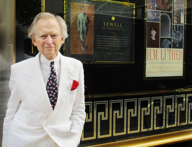 tom wolfe back to blood epub