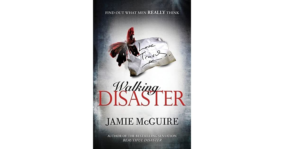 beautiful disaster jamie mcguire ebook