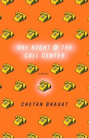 one night at call center ebook free download
