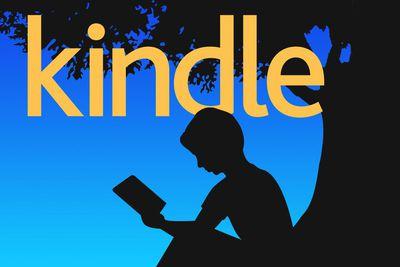best epub reader for kindle fire