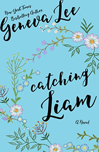 catching liam gennifer albin epub