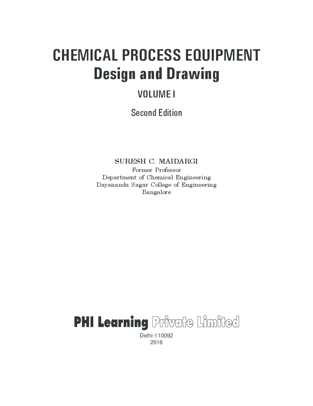 chemical product design cussler ebook free download