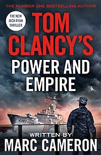 clancy of the undertow epub