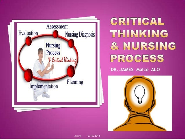 clinical reasoning learning to think like a nurse ebook