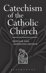 compendium of the social doctrine of the church ebook