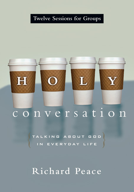 conversations with god free ebook