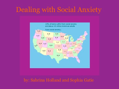 coping with stress in a changing world ebook