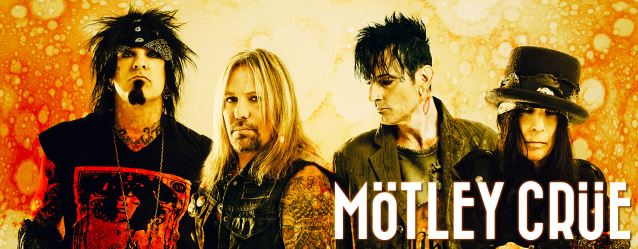 motley crue the dirt ebook download