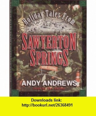 download andy remic ebooks free torrent