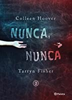 download never never colleen hoover epub