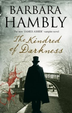 the beauty of darkness epub download