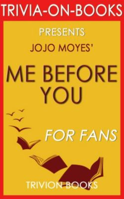 me before you jojo moyes epub free download