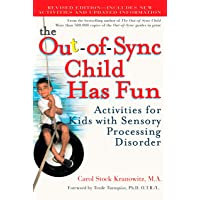 the out of sync child has fun ebook