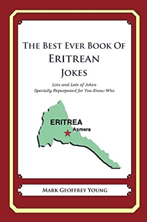 download free ebooks about eritrea