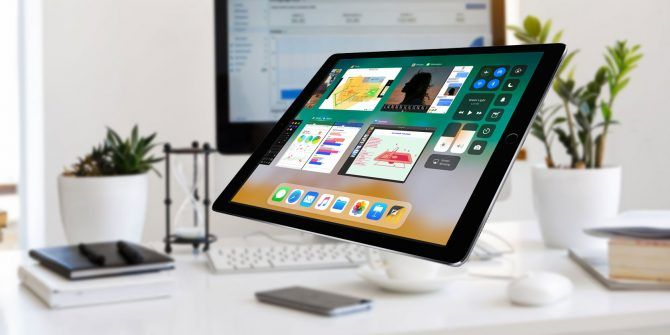 ebook apps for ipad reviews
