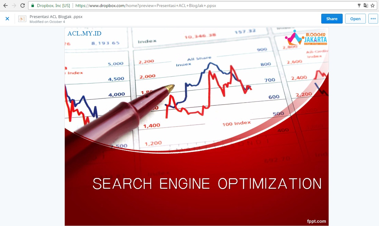 ebooks search engine free download