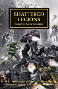 horus heresy book 42 garro epub