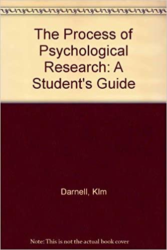 free ebook sites for students