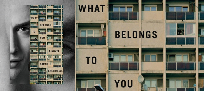 garth greenwell what belongs to you epub