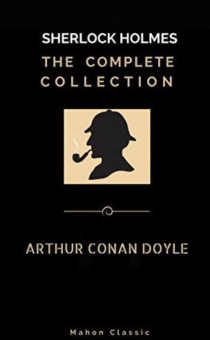 kindle free classic ebooks download