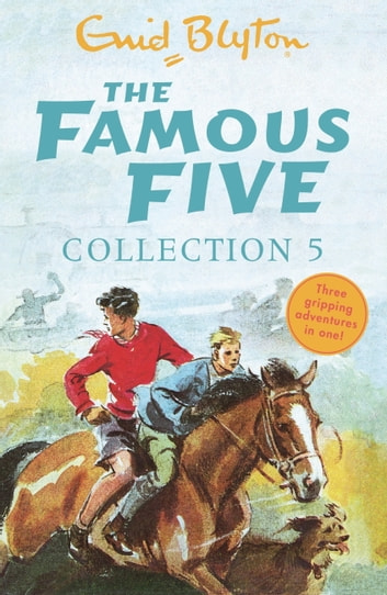 enid blyton ebooks free download epub