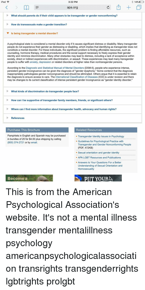 publication manual of the american psychological association ebook pdf