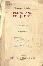 pride and prejudice ebook download txt