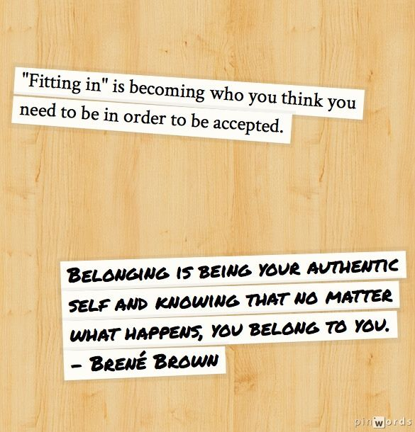 brene brown daring greatly epub