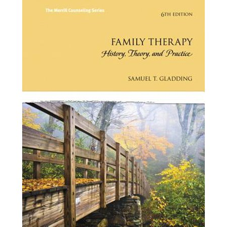 family therapy history theory and practice free ebook