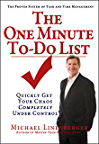 the new one minute manager epub