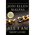 the forbidden jodi ellen malpas free epub