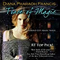 trace of magic diana pharaoh francis epub