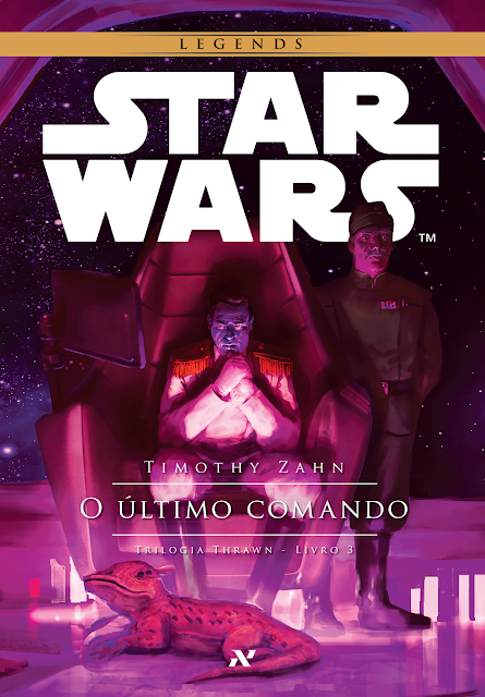 the last command timothy zahn epub