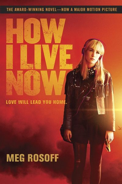 how i live now meg rosoff epub