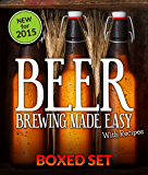 how to brew john palmer ebook
