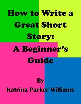 how to write a better thesis ebook