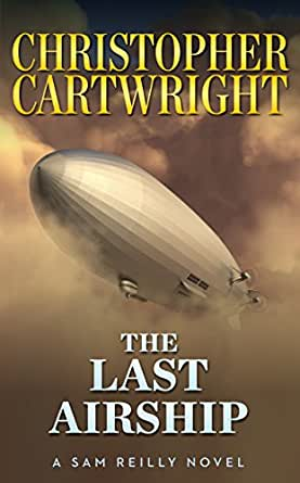 https www.amazon.com.au last-airship-sam-reilly-book-ebook dp b013tdu22k