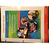 integrating educational technology into teaching 7th edition ebook
