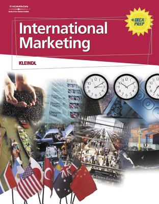 international marketing 17th edition ebook